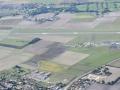Aérodrome de Royan-Médis - LFCY
