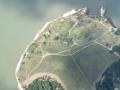 L'Ile aux mouettes, Royan