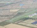 Aerodrome de Soulac-sur-mer - LFDK