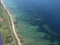 Fonds marins de l'Ile d'Oléron