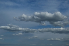 Photos du ciel