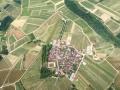 Béru-Bourgogne-France-vue-aerienne_20150621_164145