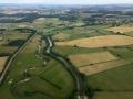 Montceau-les-Mines-Bourgogne-France-vue-aerienne-2_20150621_154144