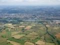 Montceau-les-Mines-Bourgogne-France-vue-aerienne_20150621_154608