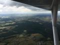 Morvan-Montagne-de-Bard-Bourgogne-France-Repert_20150621_160553