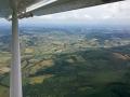 Morvan-Vallee-Sud-Autun-Bourgogne-France-vue-aerienne_20150621_155419