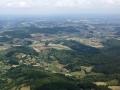 Morvan-Vallons-Bourgogne-Vue-aerienne_20150621_155319