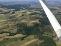 Toulon-sur-arroux-Bourgogne-France-vue-aerienne_20150620_102301