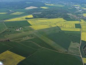 LFET - Aérodrome de Til-Chatel